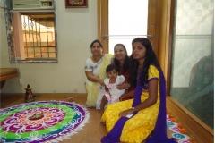 Diwali 2014 (10)