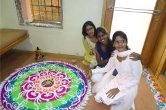 Diwali 2014 (11)