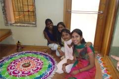 Diwali 2014 (12)