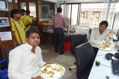 Diwali 2014 (13)