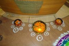Diwali 2014 (14)