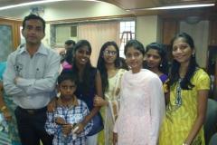 Diwali 2014 (15)