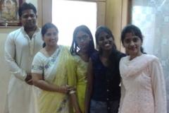 Diwali 2014 (16)