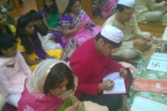 Diwali 2014 (17)
