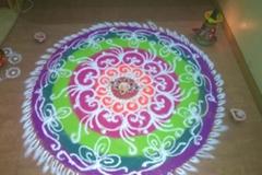 Diwali 2014 (2)