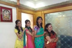 Diwali 2014 (6)