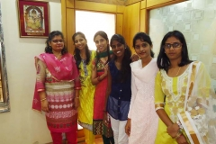 Diwali 2014 (7)