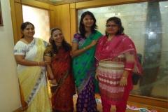 Diwali 2014 (8)