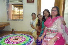 Diwali 2014 (9)
