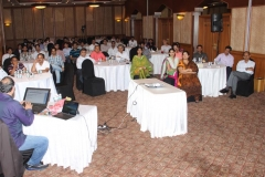 10 may 2014 event - 6