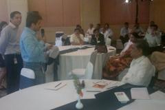 Pune Event - 10