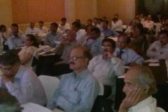 Pune Event - 3