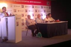 Pune Event - 4