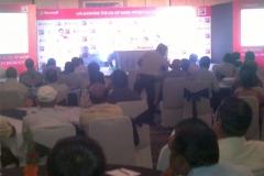 Pune Event - 5