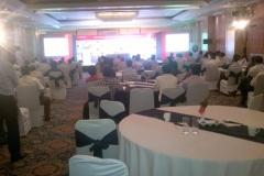 Pune Event - 6