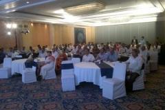 Pune Event - 7