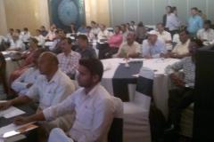 Pune Event - 8