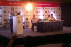 Pune Event - 9
