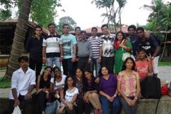 26 july 2014 Resor -  2