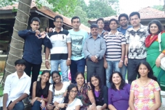 26 july 2014 Resor -  3