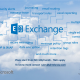 Exchange cloud with price