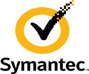 5 - Symantec