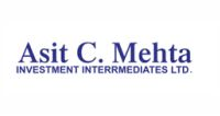 Asit C. Mehta