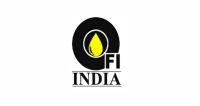Fi India