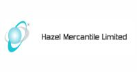 Hazel meracntile limited