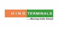 Hindi Terminals