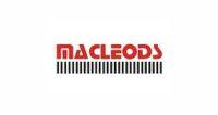 Macledos