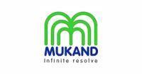 Mukand