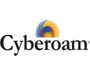 paddedimage640480-cyberoam-logo