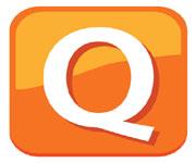 quiclheal